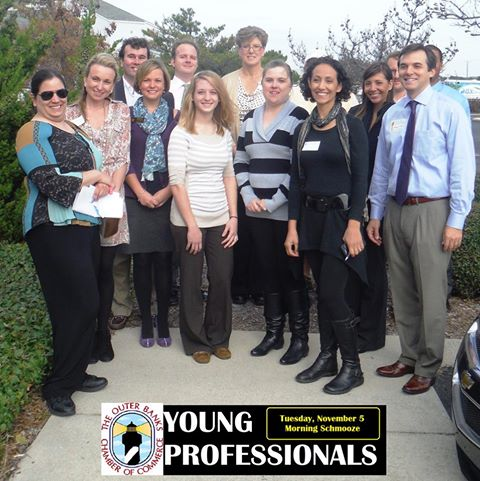 Young_Professional_id25