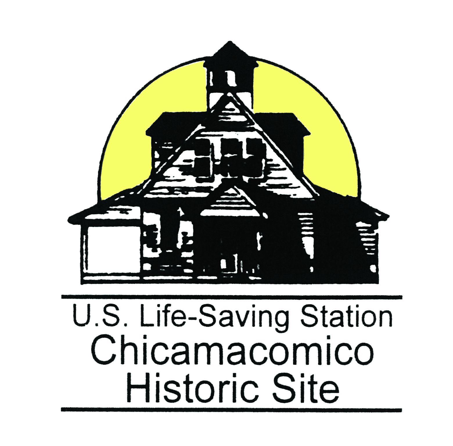 Chicamacomico website maintenance
